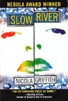 Slow River