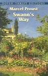 Swann's Way (Remembrance of Things Past, #1)
