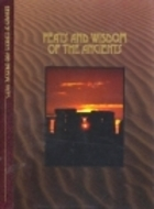 Feats and Wisdom of the Ancients (Library of Curious and Unusual Facts)