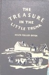 The Treasure in the Little Trunk