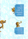 The Kosher Guide to Imaginary Animals: The Evil Monkey Dialogues