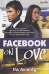 Facebook On Love