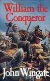 William the Conqueror: an historicalnovel