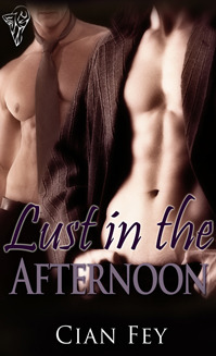 Lust in the Afternoon