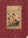 Illustrated Lark Rise to Candleford