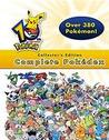 Pokemon 10th Anni...