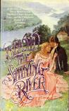 Beyond the Shining River (Deveroes, #1)