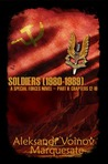 Special Forces: Soldiers Part II -Director's Cut