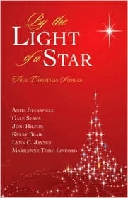 By the Light of a Star by Anita Stansfield