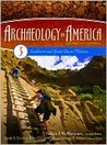 Archaeology in America: An Encyclopedia Volume 3 Southwest and Great Basin/Plateau