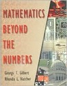 Mathematics Beyond the Numbers 1st Edition with Mathematical Universe Set