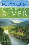 Down by the River (Grace Valley Trilogy, #3)