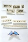 More Than It Hurts You