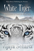 White Tiger (The Chronicles of Kassouk, #1)