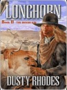 The Hondo Kid (Longhorn, #2)