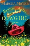 Return of the Stardust Cowgirl: A Lucy Hatch Novel