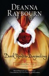 Dark Road to Darjeeling (Lady Julia Grey, #4)