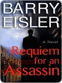 Requiem For An Assassin (John Rain, #6)