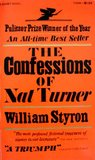 The Confessions of Nat Turner