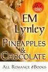 Pineapples & Chocolate