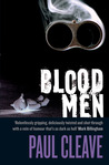 Blood Men