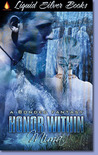 Honor Within (Bonded Fantasy, #4)