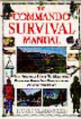 Commando Survival Manual by Hugh McManners