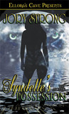 Syndelle's Possession (Angelini, #2)