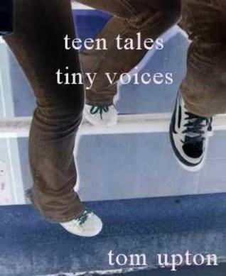 Tiny Voices (Teen Tales #1)
