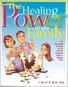 Healing Power of the Family