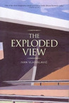 The Exploded View