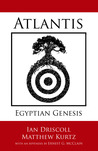 Atlantis: Egyptian Genesis