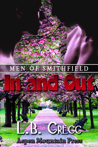 In and Out by L.B. Gregg