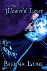 The Master's Lover (Star Mages #1.5)