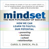 Mindset: The New Psychology of Success (Audiobook)