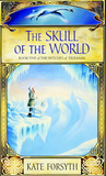 The Skull of the World (The Witches of Eileanan, # 5)