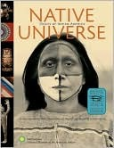 Native Universe by Gerald McMaster