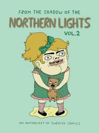 From the Shadow of the Northern Lights vol.2