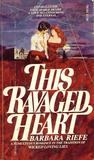 This Ravaged Heart (Dandridge Trilogy, #1)