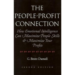 The People-Profit Connection