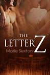 The Letter Z (Coda Books, #3)