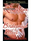 Bridesmaid and the Beast