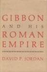 Gibbon and His Roman Empire