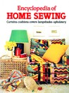 Encyclopedia of Home Sewing