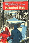 Mystery of the Haunted Hut