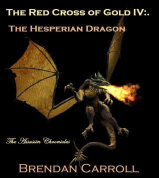 The Red Cross of Gold IV