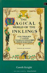 Magical World of Inklings