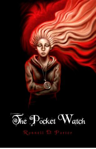 The Pocket Watch by Ronnell D. Porter