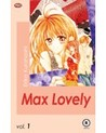 Max Lovely,  Vol. 1