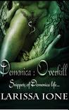 Overkill: Snippets of Demonica Life (Demonica #5.7)